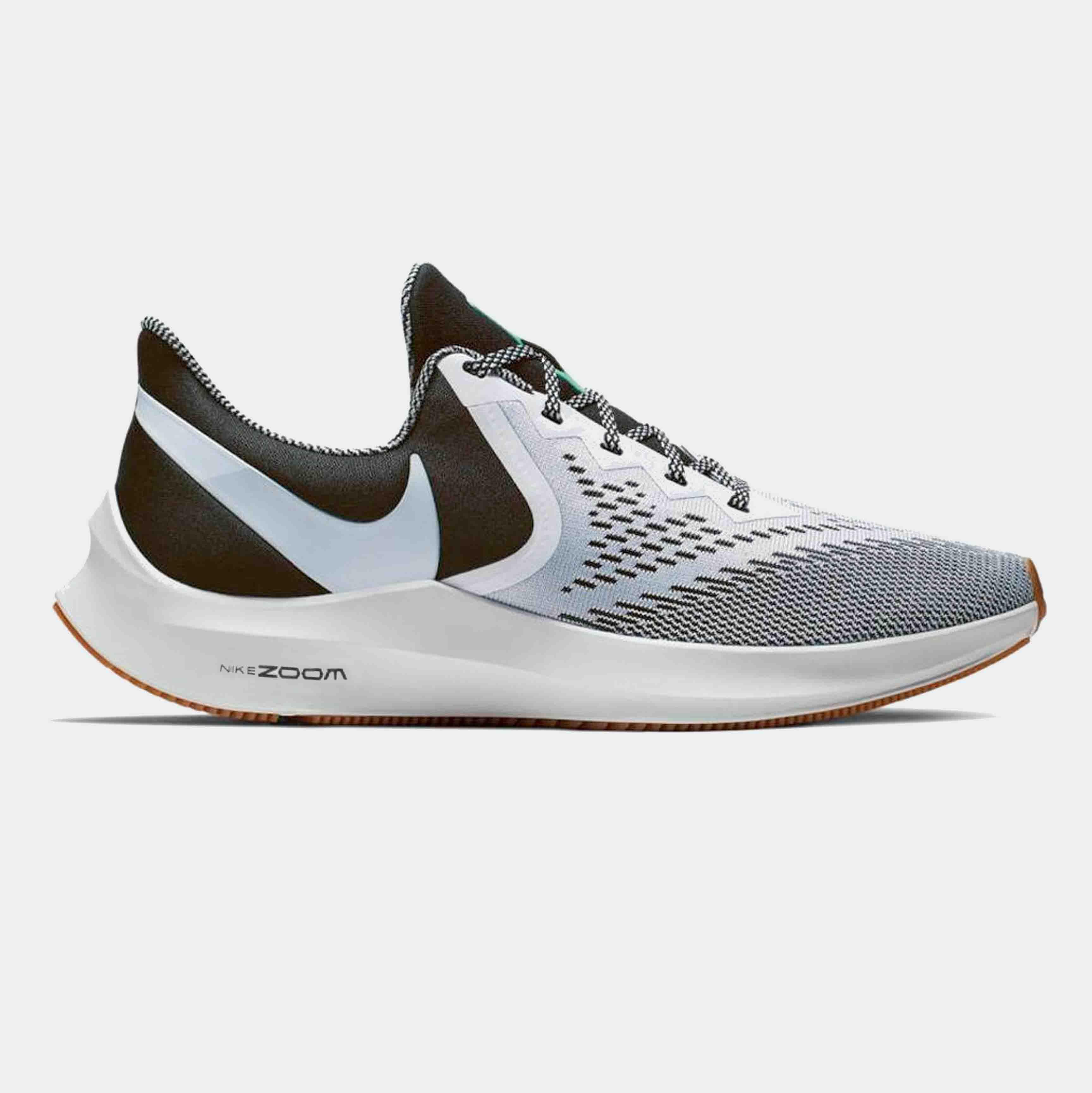 Tenis Nike Zoom Winflo 6