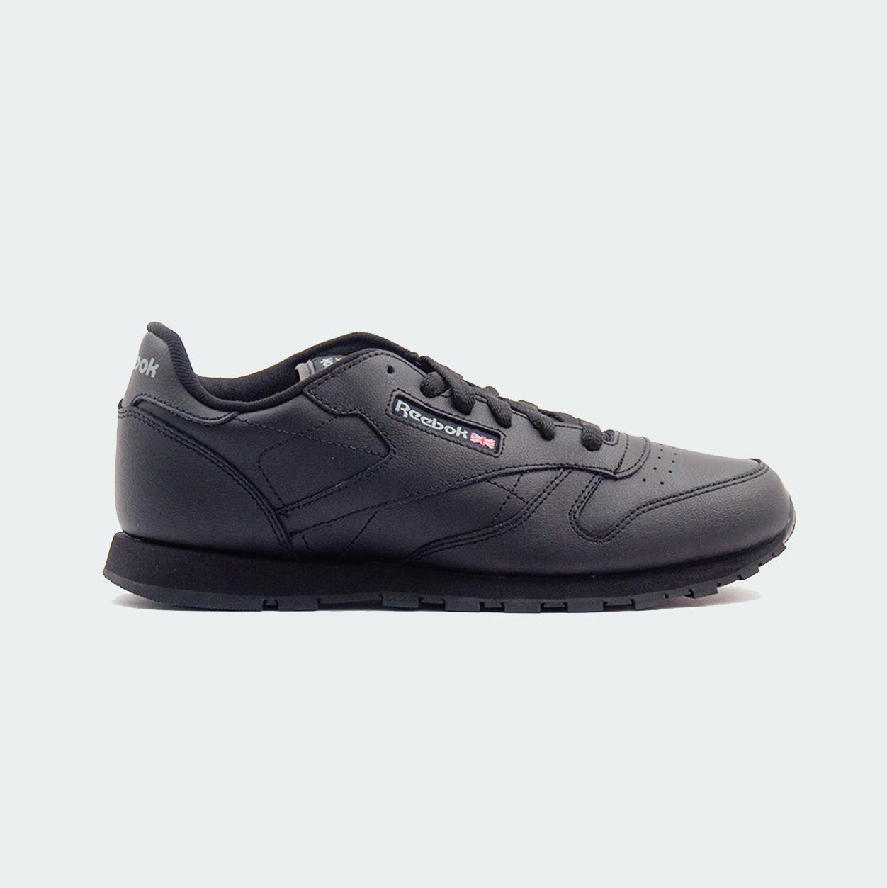 Tenis Reebok Classic Leather