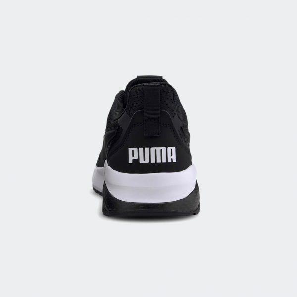 Puma Anzarun FS