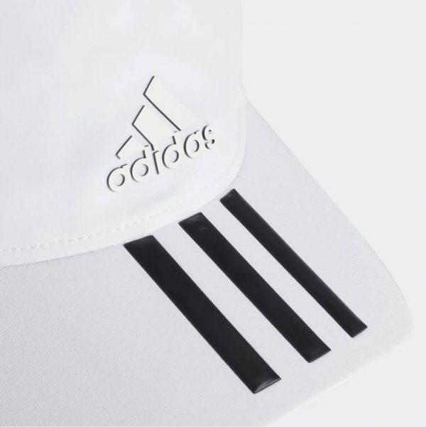 Gorra Adidas Climalite C40 3 Rayas