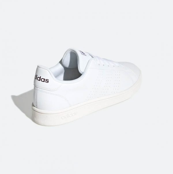 Tenis Adidas Advantage Base
