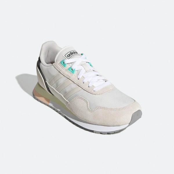 Tenis Adidas 8K 2020