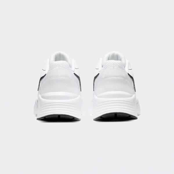 Tenis Nike Air Max Fusion