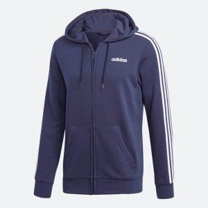 Chaqueta Adidas Essentials 3 Rayas