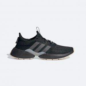 Tenis Adidas Negros Mavia Modular X