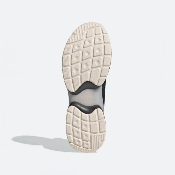 Tenis Adidas Mavia Modular X