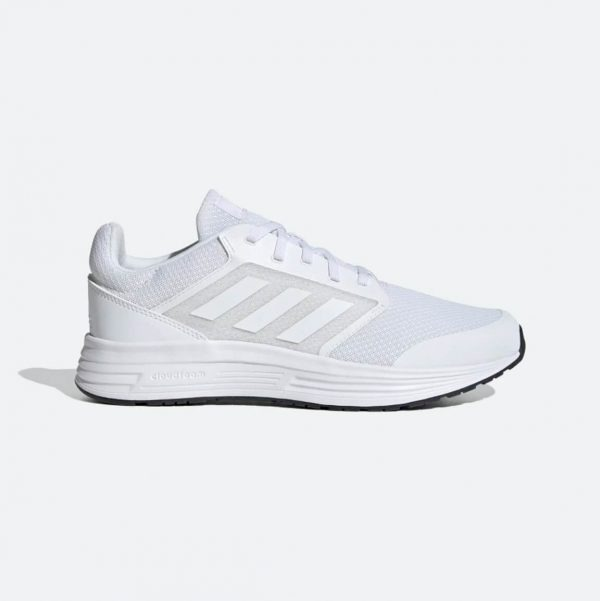 Tenis Adidas Galaxy 5
