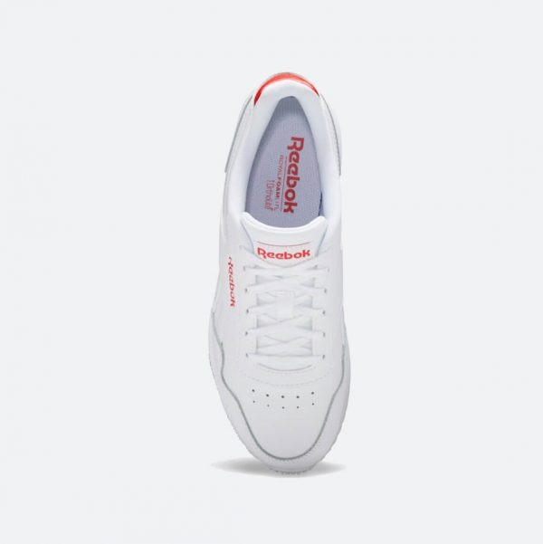 Tenis Reebok Royal Glide Ripple Double