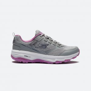 Tenis Skechers Go Run Trail Altitude